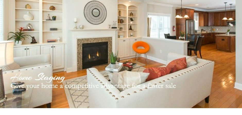 Nj Home Staging Interior Styling Decorating Experts 732