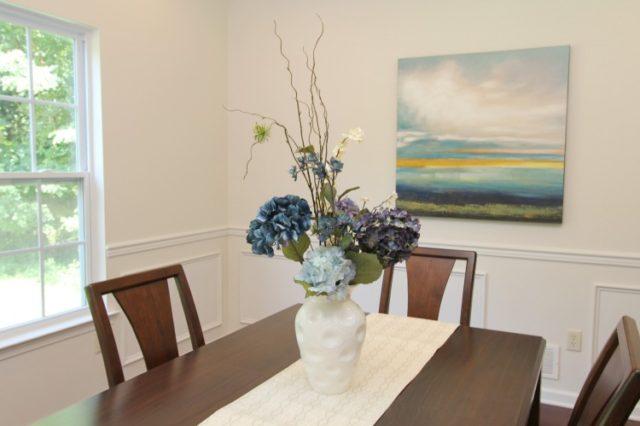 Hot Summer Market For NJ Home Staging & Selling