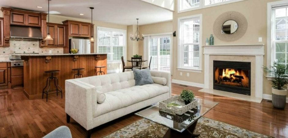 Home Stager NJ Vacant Staging Experts Interior Decorator | Northern Central  NJ Home Staging, Vacant Staging, Interior Decorator, Redesign, Color  Consultant ...